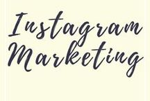 Instagram Marketing / How to attract followers and build your Instagram community