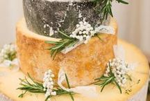Marital Swiss / Discover new ways to include your favorite fromages in your special day. From vast arrays to petite platters, you're sure to find the perfect addition to your celebration.