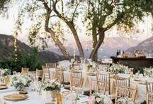 Meine Hochzeitsträume