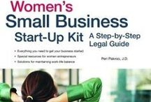 Business Ideas for Women / Tons of ideas on business opportunities. Tips on how to grow and build your business. Startups, DIY, Products, Home Business, Crafts, Clothes, Mom, Projects .