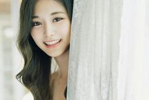 TZUYU / This is TZUYU! This is  TWICE!