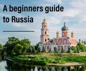 Traveling to Russia / Planning your trip to Russia? Here you will find all the information related, including tips on where to eat, stay and take best photos.