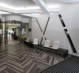 Hotel Mercure Firenze