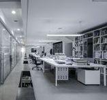 Sycamore Studio
