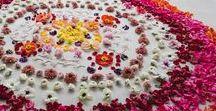 mint&berry Blumen Inspirationen / Die Blumensaison bei mint&berry ist eröffnet - und zwar das ganze Jahr über! Wenn du wie wir gar nicht genug vom Blütenzauber bekommst, kannst du hier unsere schönsten Blumen-Inspirationen entdecken.