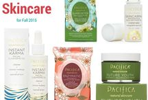 Cruelty-Free Hair/Skin/Body Care, Fragrance / Cruelty-free beauty/cosmetic/personal care products that are not makeup