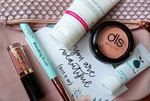 Beauty/Makeup Subscriptions / Subscription boxes/bags monthly or otherwise such as Boxycharm, ipsy, Vegan Cuts, Benevolent Beauty, etc