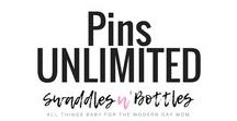 Pins Unlimited {|Group Board|} / Any category of pins welcome! This board is RESERVED for those who have read the  Pinning for Pageviews or Mastering Affiliate Marketing eBooks available on TheBasicsofBlogging.com