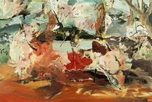 :: art / by fig newton