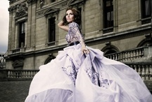 Glamour / fashion and fashion photography / by Lily CB