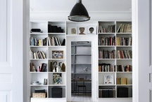 Home Decor & Ambiance / Decoration, Home Decor