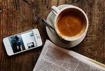 coffe love.