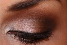 Mirror, Mirror / Makeup, Skin Care, Hair / by Lina De Leon