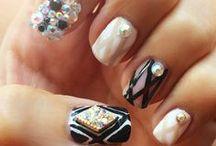 Nails Details