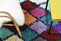 floor coverings / rugs rugs & more rugs