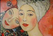 Hijab, Turban, Habit, Veil, Hat / For my first born.... Head Coverings: Contemporary, Vintage and Ancient.