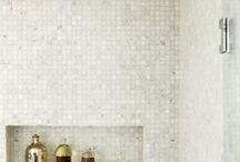 1805 | bathroom / bathroom in our home / by tamm adams | provisions farms