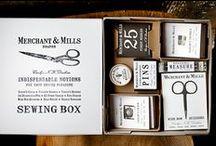 Branding/Packaging / Commercial, original and beautiful packaging / by Melanie Saucier
