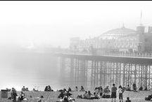 Brighton Guide