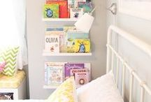 Life | Girl's Room