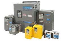 Rhymebus en Intrave / Variadores o inversores o convertidores de frecuencia, conocido el término como AC Motor Drive (Frequency Inverter) establecidos desde 1987 y exportando sus productos certificado CE e ISO9001 desde 1999 a más de 37 países.
