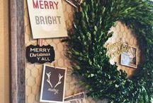 Christmas | Make