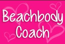 Beachbody Coach / What is a Beachbody Coach? What is Coaching? Let me help you learn more about it.  Want to earn money while helping others? Join my team! go to jengundlach.com