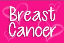 Breast Cancer / I'm a Breast Cancer Survivor and I am wanting to bring awareness to help others. go to my website to follow my journey. jengundlach.com  #breastcancer #breastcancerawareness #breastcancersurvivor #savethewomennottheboobies  https://jengundlach.wordpress.com/breast-cancer-awareness/