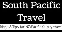 South Pacific Travel - New Zealand / One stop board for all family travel to New Zealand and surrounding Pacific Islands (Fiji, Samoa, Noumea, Cook Islands, etc)  Group board for any pins related to family travel in New Zealand.  Only pins related to the subject above.  To join group please send a message to foryouson or foryouson2016@gmail.com