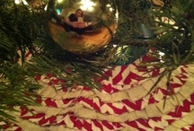 It's Santa!!!!!!'