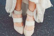 ♥ Fashion Inspiration ♥