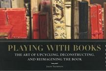 Books Worth Reading / by Geri Johnson