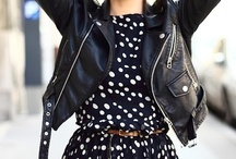 My Style / by Krystal Hansen