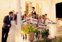Wedding / by Ashley Stearns