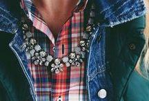 Fashion :: Jewlery