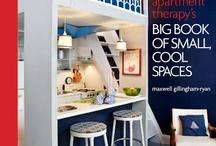 apartment || tips & design