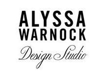 My Design / Graphic Design, Logo Design, Packaging, Branding.