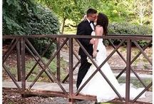 My Wedding 9.14.13 / by Nski Beauty
