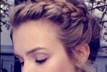 B-b-b-braids