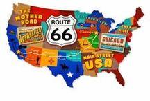 USA: states 21 - 30 / Illinois: 1818, Alabama: 1819. Maine: 1820, Missouri: 1821, Arkansas 1836, Michigan: 1837, Florida: 1845, Texas: 1845, Iowa: 1846, Wisconsin: 1848 / by BB