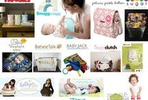 $1,000 Baby Shower #Giveaway Hosted By Snuggwugg / $1,000 in Prizes And Cash #Snuggwugg #BabyShower Spectacular Giveaway it goes live March 1st! See all our sponsors like Petunia Pickle Bottom Huggies Sugar Factory Bobee KidsSwitch Baby Elephant Ears and more  Visit Snuggwugg.com to see our NEW Styles and  http://www.snuggwugg.com/snuggwugg-baby-shower-extravaganza-giveaway/ to visit ALL are amazing sponsors!