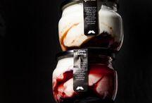 Eat Packaging / by U. Shine