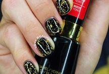 Beauty :: Manicure Inspiration