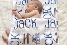 Baby Jack / Baby