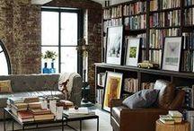 Writer's Loft