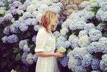 Beautiful Loveliness / by Charlene C Melanson
