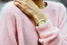 Style Love / by Charlene C Melanson