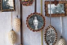 Crafts / by Stephanie Hoyer