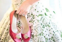 Lace and lace / My ultimate love confession for lace!