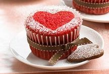Be Mine Valentine! / Valentine projects, recipes and ideas. valentine, valentine's day, hearts, crafts, recipes